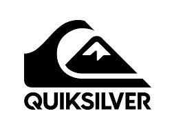Enviar currículum Quiksilver
