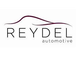 REYDEL 250x200 - 1500 puestos de empleo en Volkswagen