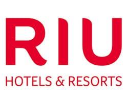 RIU HOTELS RESORTS enviar curriculum