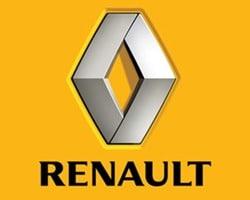 Renault enviar curriculum