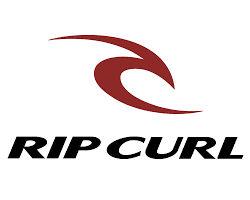 Enviar currículum Rip Curl