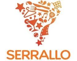 Enviar currículum Serrallo Plaza