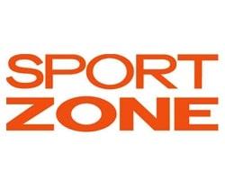 SportZone enviar curriculum