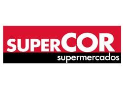 Enviar currículum Supercor