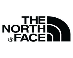 THE NORTH FACE 250x200 - Enviar curriculum The North Face