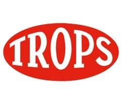 TROPS - Mopreser anuncia 100 nuevas ofertas de empleo