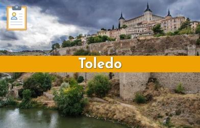Empresas Toledo