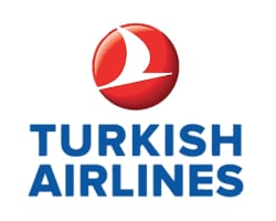Empleo Turkish Airlines