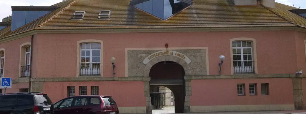 Universidad Coruña 15 de julio 1024x384 - La universidad de Coruña ofrece 45 plazas de administrativo