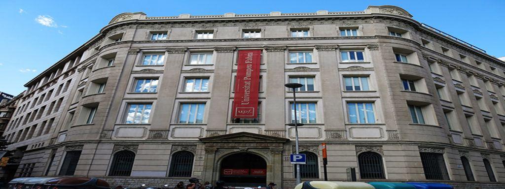 Universidad Pompeu 15 de julio 1024x384 - La Universidad Pompeu Fabra convoca 73 puestos de trabajo de Administrativo