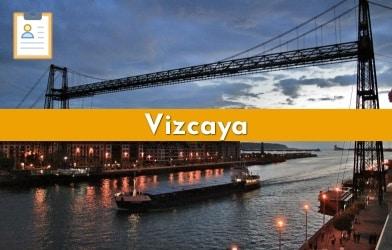 Empresas Vizcaya