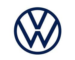 Volkswagen 2 - 1500 puestos de empleo en Volkswagen