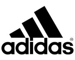 Adidas enviar curiculum