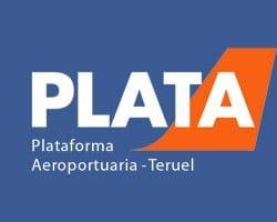 aeropuerto teruel - 200 empleos en Brok-air