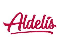 aldelis - Enviar curriculum espárragos Alcalá La Real
