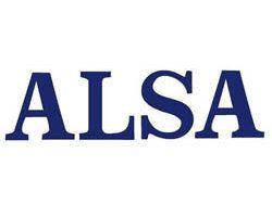 alsa 250x200 - Enviar curriculum ALSA