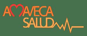 amavecasalud - 350 empleos en nuevo hospital privado de Lucena