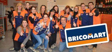 anuncios empleo bricomart 390x180 - Enviar Curriculum Vitae
