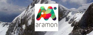 aramon empleo ofertas 390x146 - 200 puestos de trabajo en Aramón para la temporada de esquí