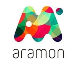 aramon - Enviar curriculum Cetursa