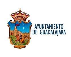 ayuntamiento guadalajara - 503 puestos de empleo en la Junta de Andalucía