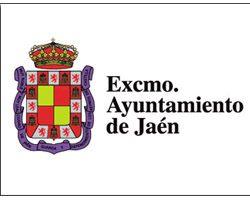 ayuntamiento jaen - Enviar curriculum Ministerio de Hacienda