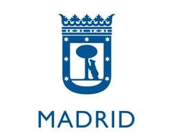 ayuntamiento madrid - 300 vacantes de Policía Municipal en Madrid