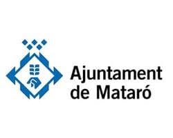 Ayuntamiento Mataro