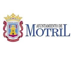 ayuntamiento motril - Enviar curriculum Junta de Andalucía