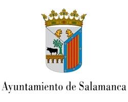 Ayuntamiento Salamanca Empleo