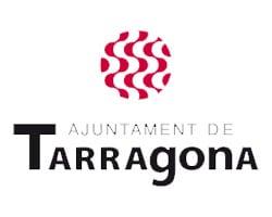 ayuntamiento tarragona - 503 puestos de empleo en la Junta de Andalucía