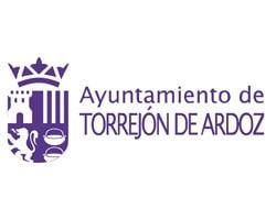 Ayuntamiento Torrejon Ardoz