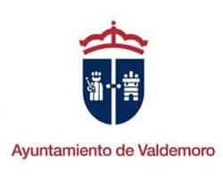 ayuntamiento valdemoro - Enviar curriculum Ministerio de Hacienda