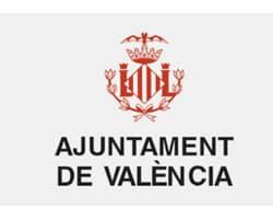 ayuntamiento valencia - Enviar curriculum Ministerio de Hacienda