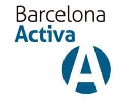 barcelona activa - Webs empleo