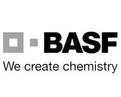 basf - Enviar curriculum Sphere Group