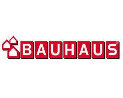 Bauhaus enviar curriculum
