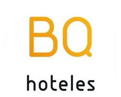 bq hoteles - Enviar curriculum BQ Hotel y Palia Hotels