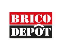brico depot 250x200 - Enviar curriculum Brico Depôt