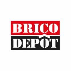 brico depot - Enviar curriculum Brico Depôt