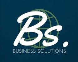 business solutions - 190 empleos en Media Markt en toda España