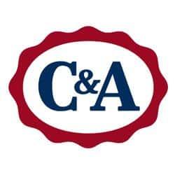 ca - Enviar curriculum C&A