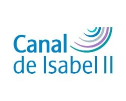 Canal Isabel