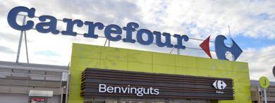 Carrefour Palma Mallorca Empleo