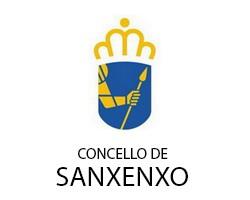 Concello Sanxenxo