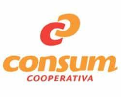 consum - Enviar curriculum Consum