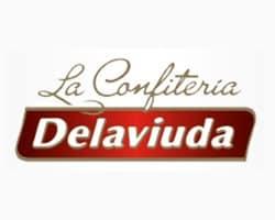 delaviuda - Enviar curriculum Delaviuda