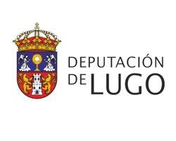 Deputacion Lugo