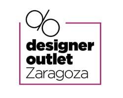 designer outlet - Centro comercial Nevada de Granada dispone de 50 ofertas de trabajo