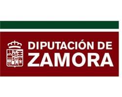 Diputacion Zamora